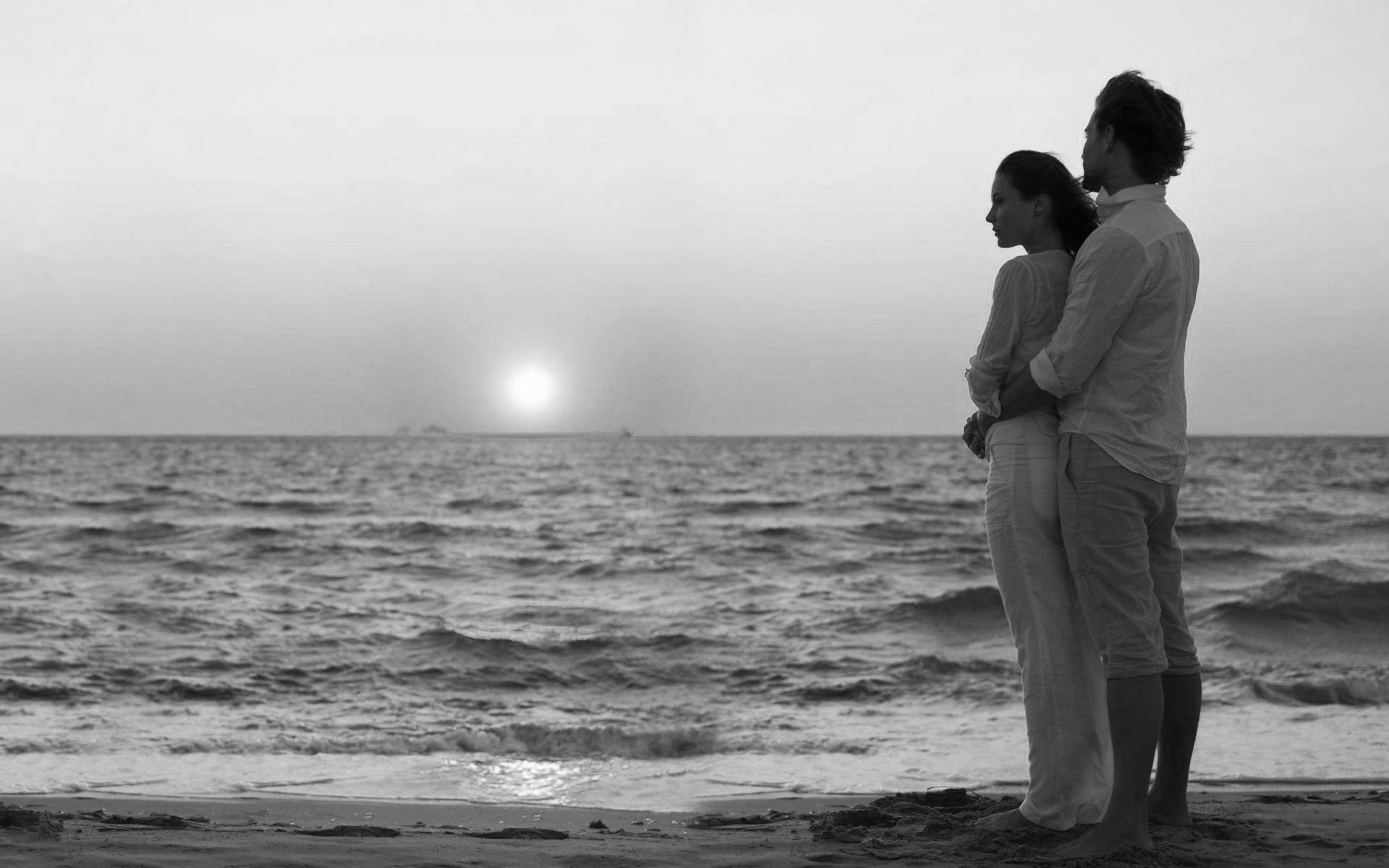 Rencontre libertine : Comment vous allez procéder afin de réussir votre recherche de partenaire ?