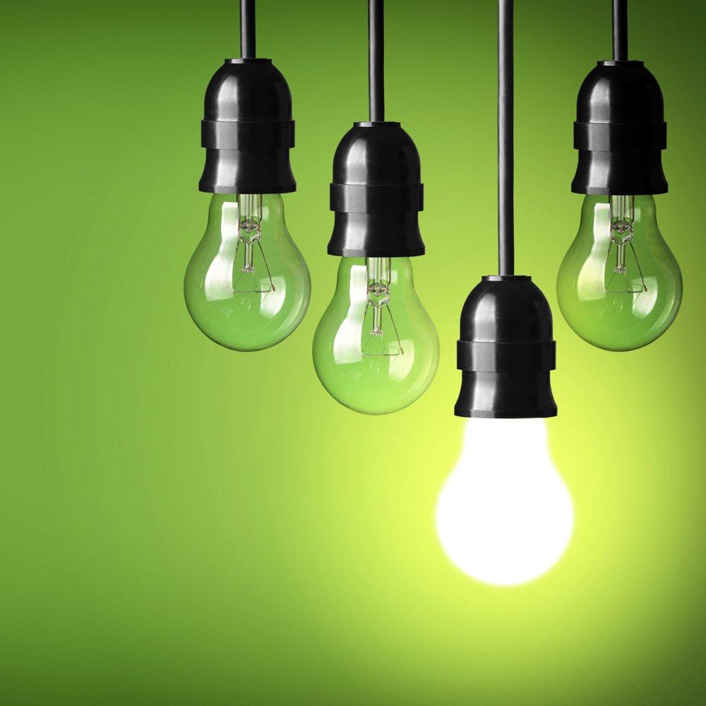 Contrat électricité Nice : quels sont les appareils les plus énergivores ?